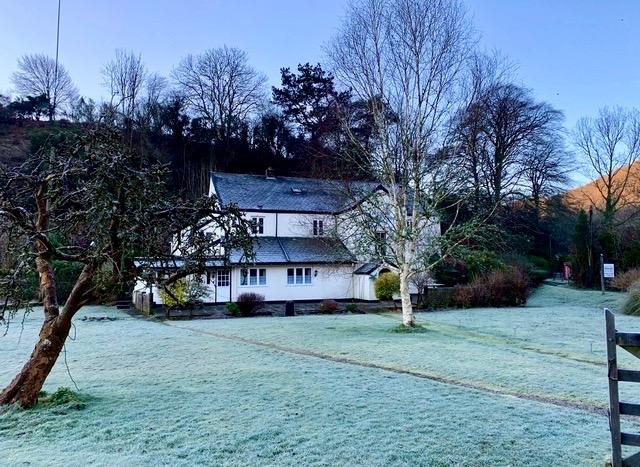 http://www.millslade.co.uk/wp-content/uploads/2020/01/FrostyMS-1.jpg
